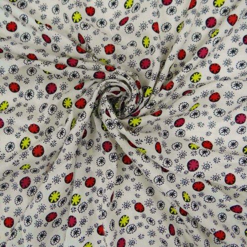 42-ancho-floral-tela-de-algodon-de-la-gasa-de-costura-del-vestido-blanco-drapeado-arte-tela-costura-