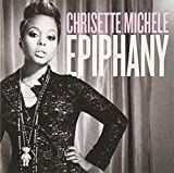 Songtexte von Chrisette Michele - Epiphany