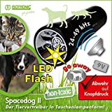 ISOTRONIC 70590 LED TORCH