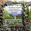 Coleridge-Taylor: Piano Quintet