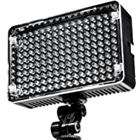 Aputure Amaran Luce video LED - Confronta prezzi