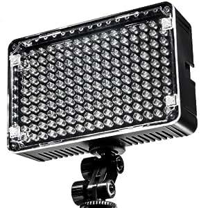 Aputure Amaran LED Video Light with 160 LED