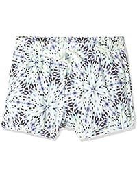 GAP Girls' Shorts