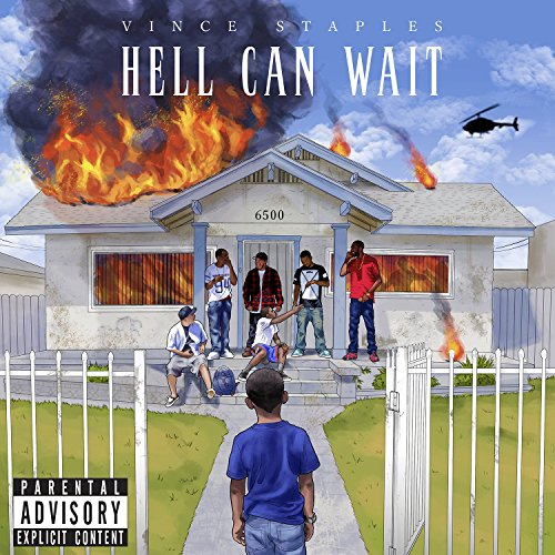 hell-can-wait