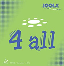 Joola 4All Tischtennis Gummi