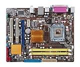ASUS P5KPL-AM EPU scheda madre LGA 775 (Socket T) Micro ATX