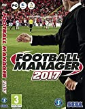 Football Manager 2017...