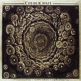 Colour Haze: Colour Haze [Vinyl LP] (Vinyl)