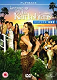 Keeping Up With The Kardashians - Season 1 [DVD] [Import anglais]