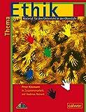Thema Ethik Material für den Unterricht in der Oberstufe: Schülerband