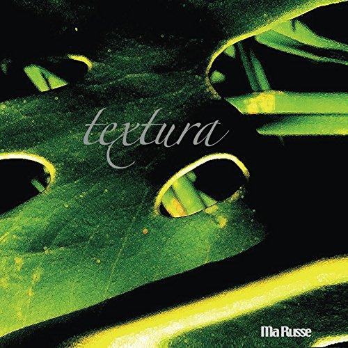 textura-english-edition