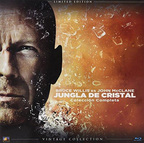 jungla-de-cristal-coleccion-completa-vintage-1-5-funda-vinilo-blu-ray