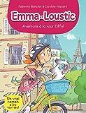 Le Sourire de Ruth : Emma et Loustic - tome 4 (A.M. 1E LECTURE) (French Edition)