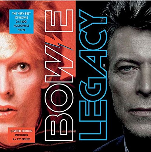 legacy-the-very-best-of-david-bowie