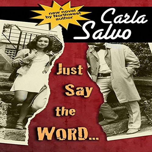 Just Say the Word...  Audiolibri