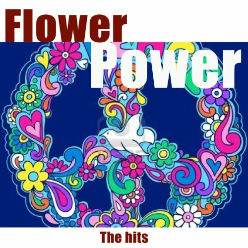 Flower Power (The Hits)