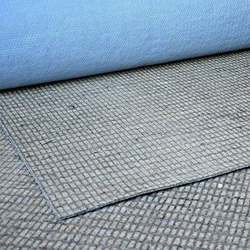 teppich-pad-lager-supreme-32-100-recyceltem-filz-teppich-pad-filz-8x11