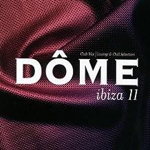 Dome Ibiza 2008