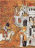 le roman du roi arthur et de ses chevaliers de la table ronde le morte d arthur