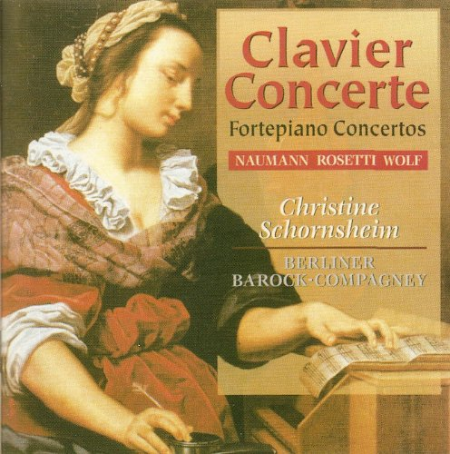 rosetti-a-piano-concerto-in-g-major-wolf-ew-piano-concerto-no-1-naumann-jg-piano-concerto-in-b-flat-