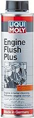 Liqui Moly Diesel Engine Care Kit