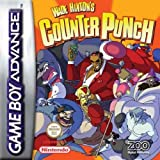 Counter Punch -