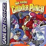 Produkt-Bild: Counter Punch