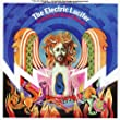 The Electric Lucifer: Remastered
