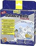 Tetra BalanceBalls ProLine (Filtermedium Filterbälle Filtermaterial für alle Außenfilter), 100 Stück