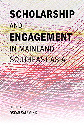 scholarship-and-engagement-in-mainland-southeast-asia-a-festschrift-in-honor-of-achan-chayan-vaddhan
