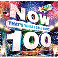 NOW That's What I Call Music! 100