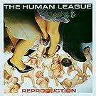 Reproduction [VINYL]