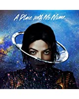 A Place With No Name-2tr-