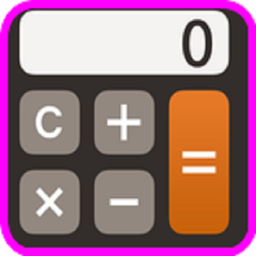Basic Calculator (Basic Calculator)