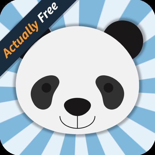 Süße Tierkinder - Dot to Dot für Kinder und Kleinkinder - Zahlen-Lernspiel für Vorschulkinder