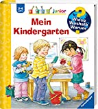 ISBN 3473327867