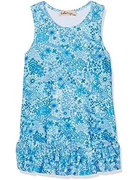 La Ormiga 1727050906, Vestido para Niñas