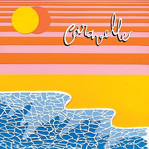Caravelle (Deluxe Vinyl) [Vinyl LP]