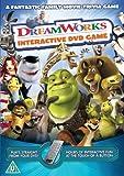 DreamWorks Interactive DVD Game [Interactive DVD]