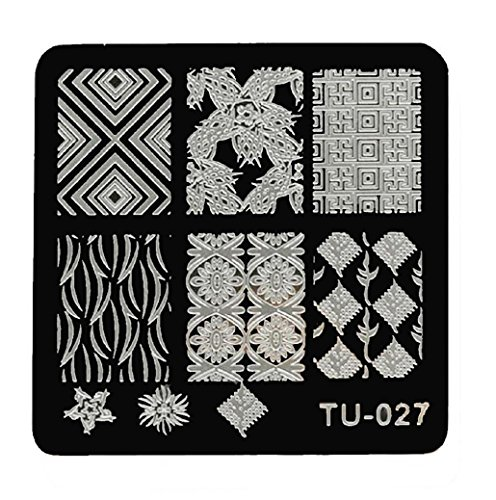 lhwy-2016-nail-art-photo-stamp-manucure-template-diy-stamping-plaques