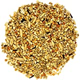 PetNest Premium Bird Feeder Mixed Seed Bird Food, 450 g