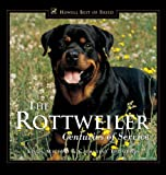 The Rottweiler: Centuries of Service (Howell reference books)