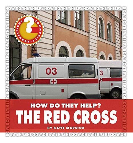 the-red-cross-community-connections-how-do-they-help