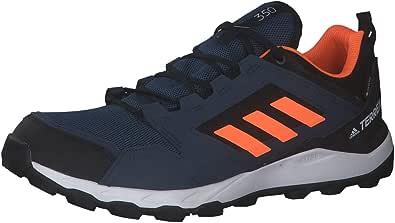 adidas Terrex Agravic TR GTX, Scarpe da Trail Running Uomo