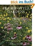 Prairie-Style Gardens: Capturing the...