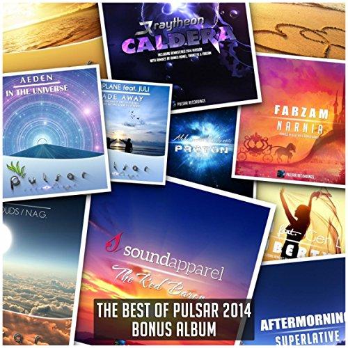 caldera-tranceye-pres-electronic-dreams-remix
