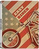 Easy Rider - Libertà e Paura (Steelbook) (Blu-Ray)