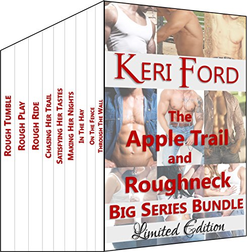 limited-edition-apple-trail-and-roughneck-big-series-bundle