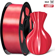 3D Printer Filament, PLA Filament 1.75mm, 3D Printer Filament PLA
