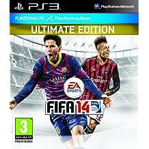 Fifa 14 (Ultimate Edition)